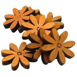 Cvijet-narancasti