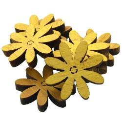 Cvijet-zuti2