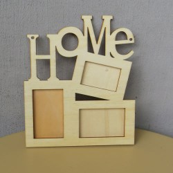 Drv-okvir-Home