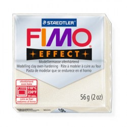 Fimo effect 08