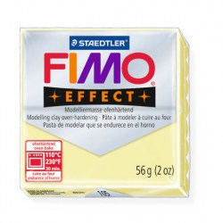 Fimo effect 105
