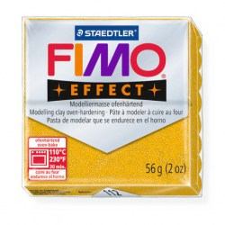 Fimo effect 112