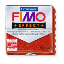 Fimo effect 202