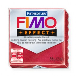 Fimo effect 28