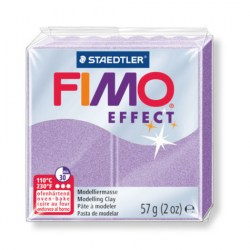 Fimo effect 607