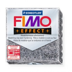 Fimo effect 803