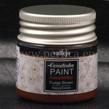 Fudge-brown (1)