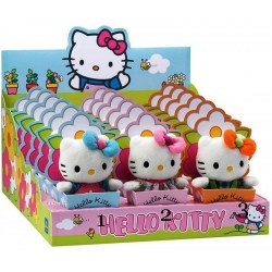 Hello-kitty-IO21873S