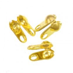 Jabot-zlatni