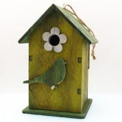 KUcica-za-ptice