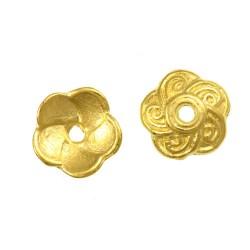 Kapice-zlatne9