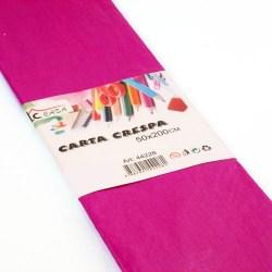 Krep-papir-violet