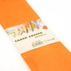 Krep-papir-zuto-narancasti
