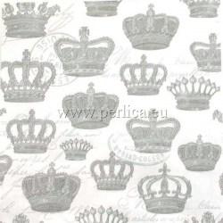 Krune-srebrene