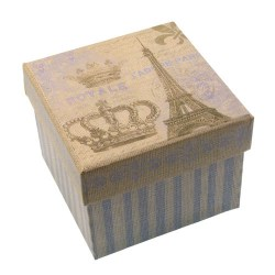 Kutijica-za-nakit-Pariz-3