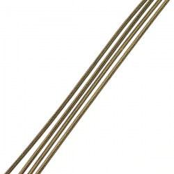 Lanac-bronca-3