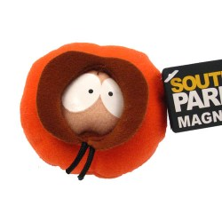 Magnet-south-park-3