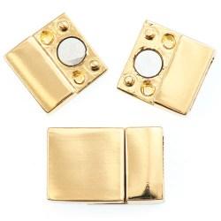 Magnetna-kopca-zlatna