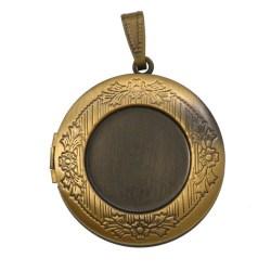 Medaljon-okrugli2