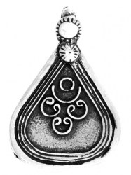 Medaljon_4c1220dc7f01f.jpg