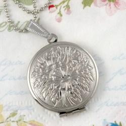 Medaljon_5061db90ed550.jpg