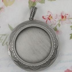 Medaljon_5061ddc4d27dc.jpg