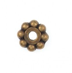 Metalna_komponen_4c13ed0fb7954.jpg