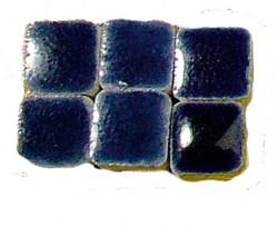 Mozaik_Ceramica__4acf3315160ad.jpg