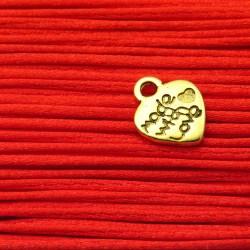 Najlon-1-mm-crveni