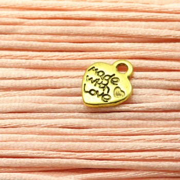 Najlon-1-mm-peach