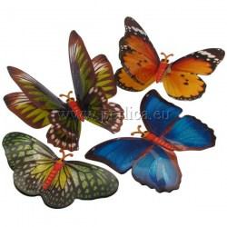 Naljepnice-leptiri-1
