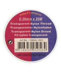 Nylon_0_26mm___2_4c3cb7a5b5459.jpg