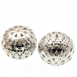 Perle-metalne-2