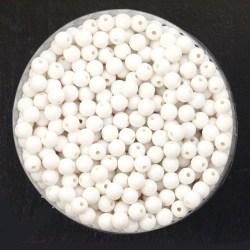 Perlice-bijele-1