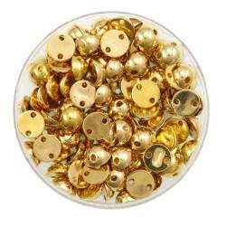 Perlice-caboshon-s-2-rupe