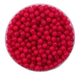 Perlice-magenta-12