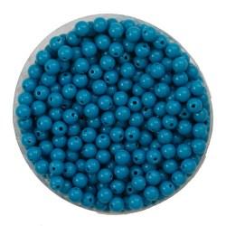Perlice-petrolej-plava