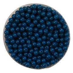 Perlice-plave-1