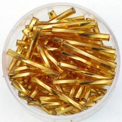 Perlice-za-zlatovez-zlatne