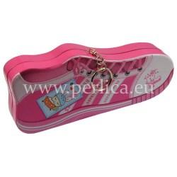 Pernica-tenisica-roza