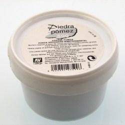 Piedra-pomez