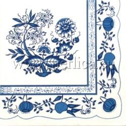 Plavo-bijele-3