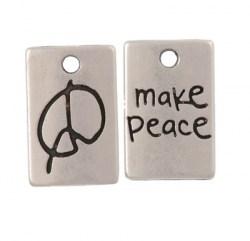 Plo_ica_Peace_4f08169505135.jpg