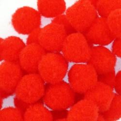 Pomponi-10-mm-crveni