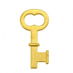 Privjesak-kljuc-zlatni