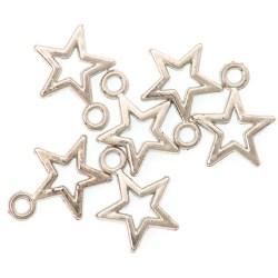 Privjesci-ccb-zvijezde