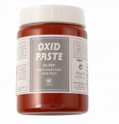 Red_oxid_pasta_2_4f8499d471d93.jpg
