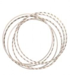Ring_4c27bd7e38fc9.jpg
