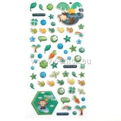 S-sticker-3