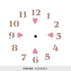 STM009